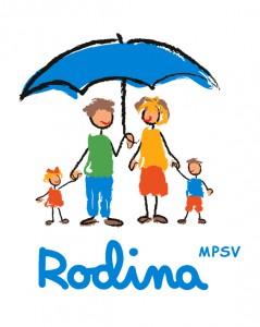 Logo_MPSV_Rodina_03_textpod_color